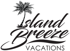 Island Breeze Vacations